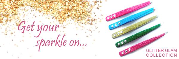 Candy Bling Collection